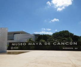10 lugares imperdibles en el Mundo Maya