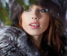 10 Modelos Rusas que Cautivarán tus Sentidos