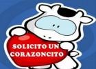 14 de Febrero Día del Amor y la Amistad México 2013
