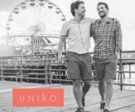 3 Apps para Organizar una Boda Destino, según la Plataforma Uniko