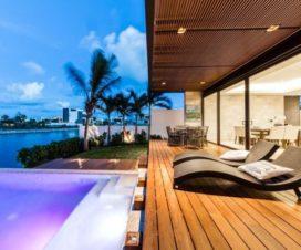 3 Tips Para Adquirir Propiedades de Lujo en Cancún