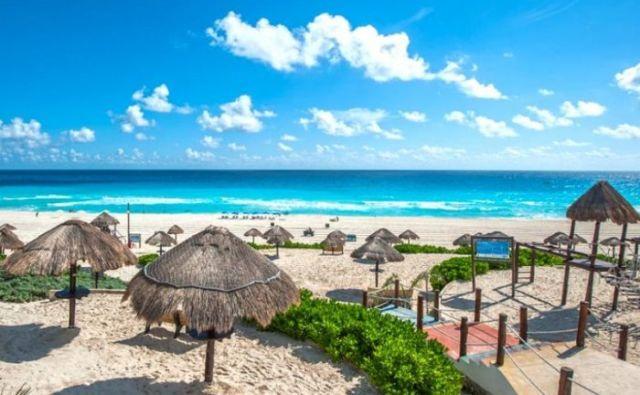5 Consejos a Tener en Cuenta Antes de Viajar a Cancún