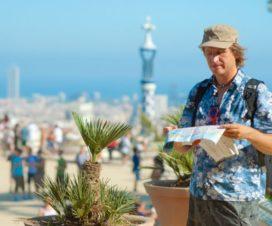 5 Consejos Para Viajar Con Una Enfermedad Crónica