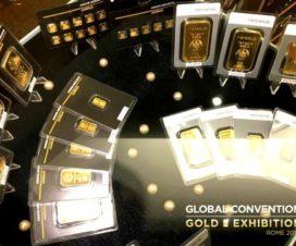 6 Ventajas Clave de Empezar un Negocio Propio con el Oro