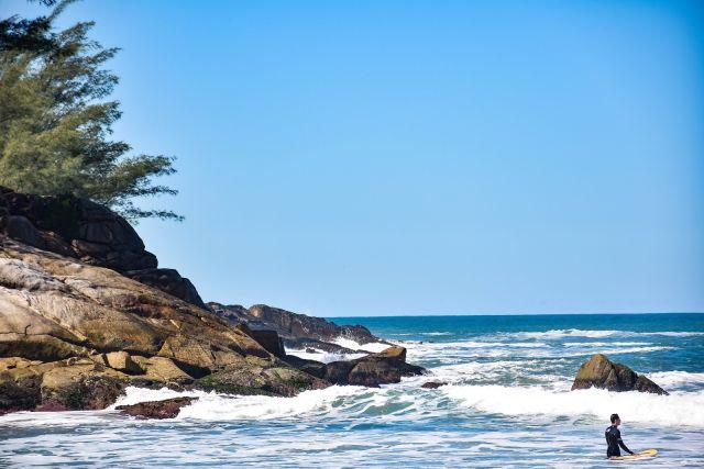 7 paisajes de Brasil imperdibles en 2019
