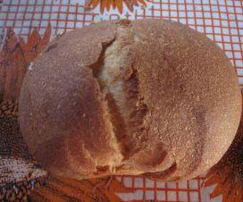El Delicioso Pan de Huevo de Sola de Vega Oaxaca