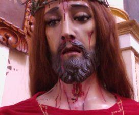 Sagrado Corazón de Jesús Puebla