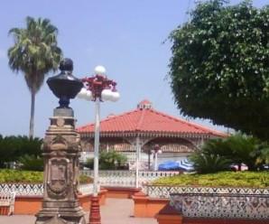 Acateno Puebla