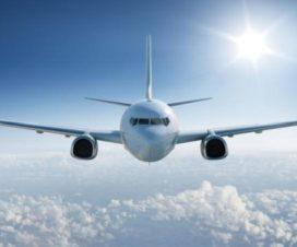 Aerolíneas Mexicanas Pasado Presente y Futuro