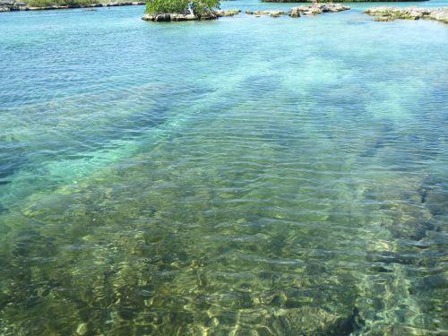 Akumal Quintana Roo