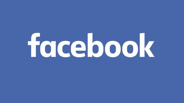 Alguien Solicitó Recientemente que se Restablezca tu Contraseña de Facebook