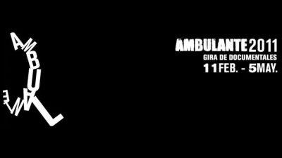 Ambulante 2011
