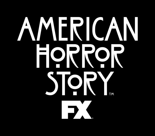 American Horror Story Regresa a Halloween Horror Nights 27 de Universal Orlando Resort