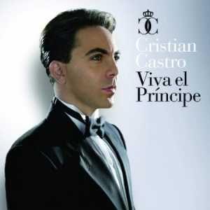 Amor Amor Cristian Castro