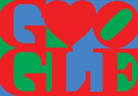 Google Amor a la mexicana