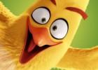 Angry Birds Trailer en Español