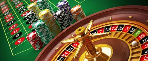 Aquí Encontrarás el Mejor Casino Online