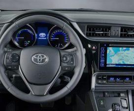 Asegura tu Automóvil al Mejor Precio