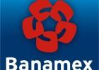 Bancos y Casas de Cambio en la Ciudad de Puebla