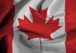 Visa Canadá