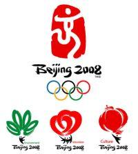 Juegos Olímpicos de Pekín (Beijing) 2008
