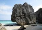 Bellezas de Tulum Quintana Roo