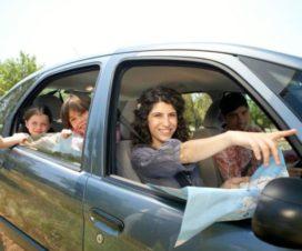 Beneficios de Rentar un Auto en tus Vacaciones en México
