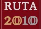 Rutas del Bicentenario 2010