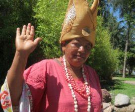 Bienvenidos a Africam Safari Puebla