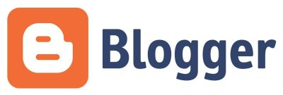 Crea tu Propio Weblog