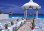 Bodas en Cancún
