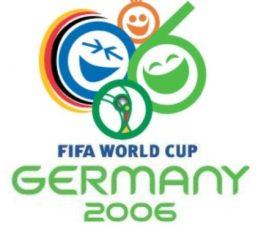 Sorteo Mundial Alemania 2006