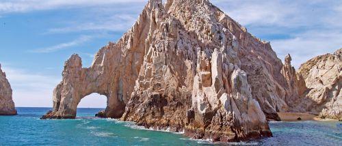 Cabo San Lucas La Joya de BCS