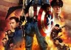 Capitán América: El Primer Vengador Trailer