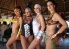 Carnaval de Campeche 2012