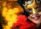 Carnaval de Cozumel 2014