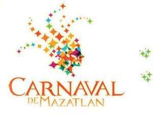 Carnaval de Mazatlán 2012