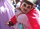 Carnaval de Tlaxcala 2012