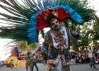 Carnaval de Tlaxcala 2013