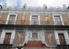 Museo Casa de los Muñecos