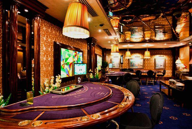 Casino Online México – Mejor Juego de Casino en Línea