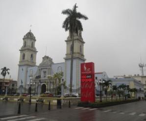 Catedral de Córdoba Veracruz