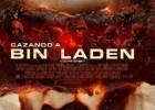 Cazando a Bin Laden