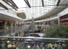 Centro Comercial Antara Polanco DF
