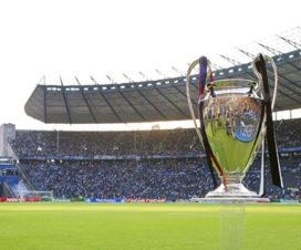 Champions League 2019 Pronostico