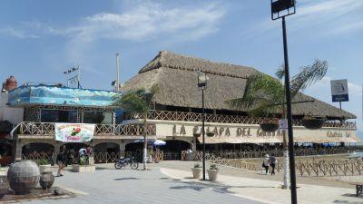 Chapala Jalisco
