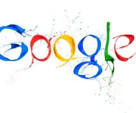 Búsqueda de Imágenes en Google Infringiría Propiedad Intelectual