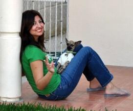 Blog Chica Regia