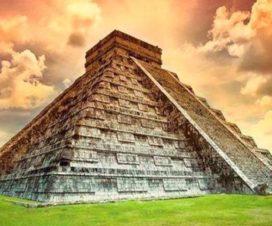 Chichen Itzá Horario Precio y Ubicación