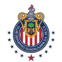 Las Sagradas Súper Chivas